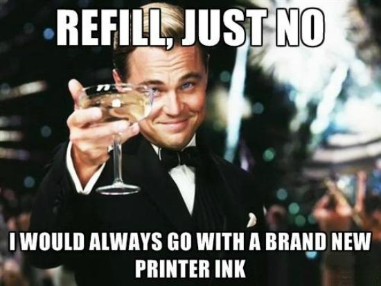 Printer-Ink-4