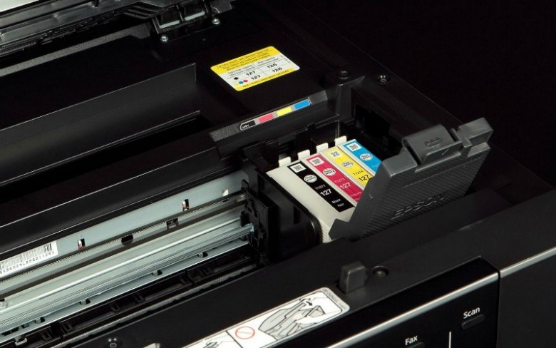 printer-ink-featured