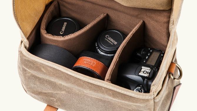 camera-bag