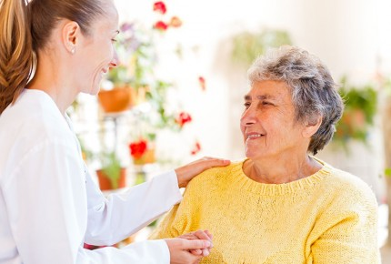 Aged Care Cert 3