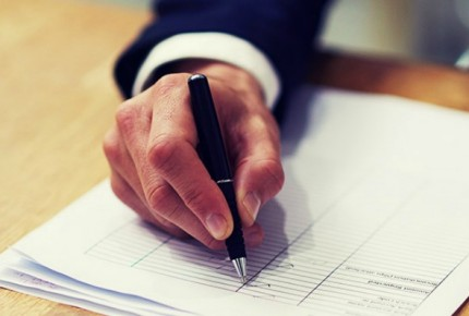 directors indemnity insurance