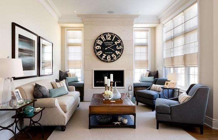 clocks-for-sale