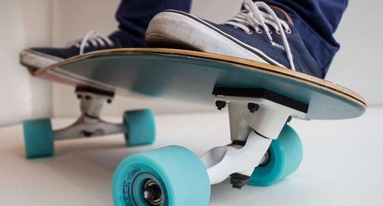 surf skate (1)