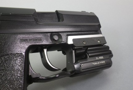 pistol_torch