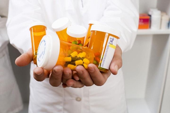 buy pharmaceuticals online