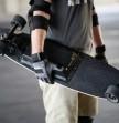 e_skateboard_featured