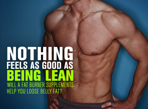 Best-Fat-Burner-Supplements