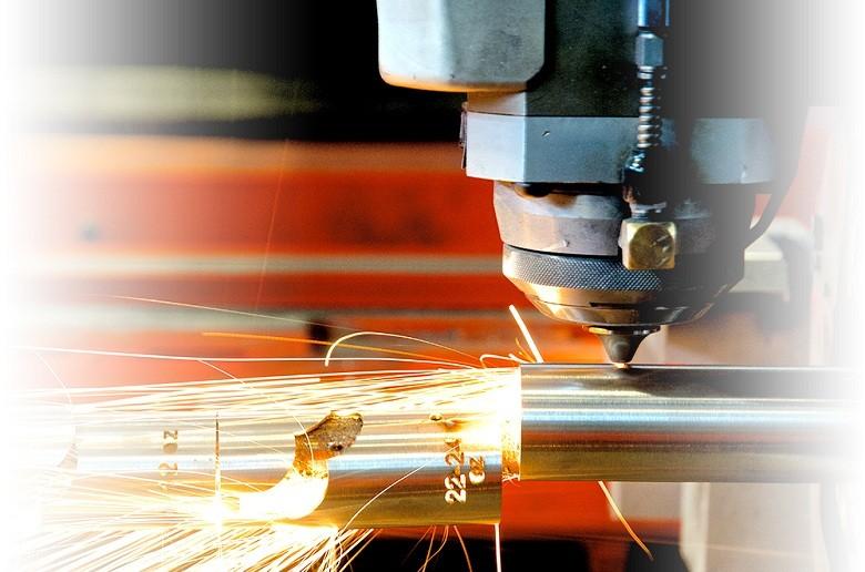 Laser Cutting Australia