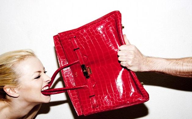 handbags care tips