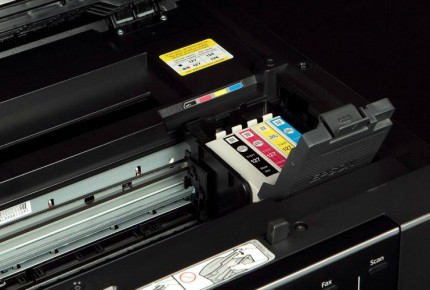 printer-ink-featured