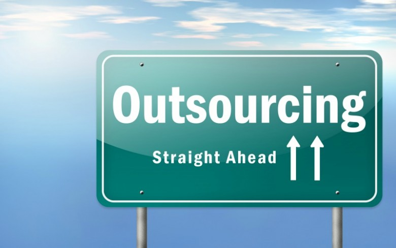 it-outsource-3