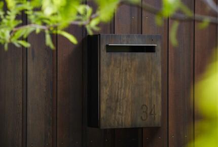 Letterboxes Online