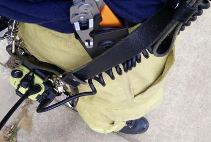 Leatherman-Rescue-Tool