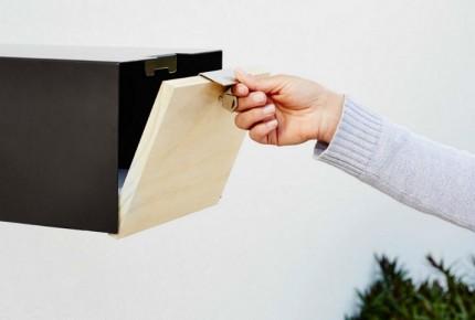 Letterboxes-Australia-Online