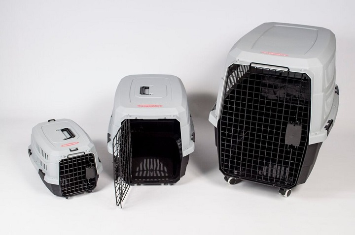 airline approved pet carriers 2