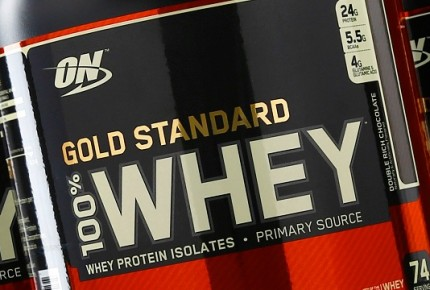 Wpc Whey Protein