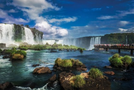 Argentina-Iguazu-Falls-Walking-Tour1