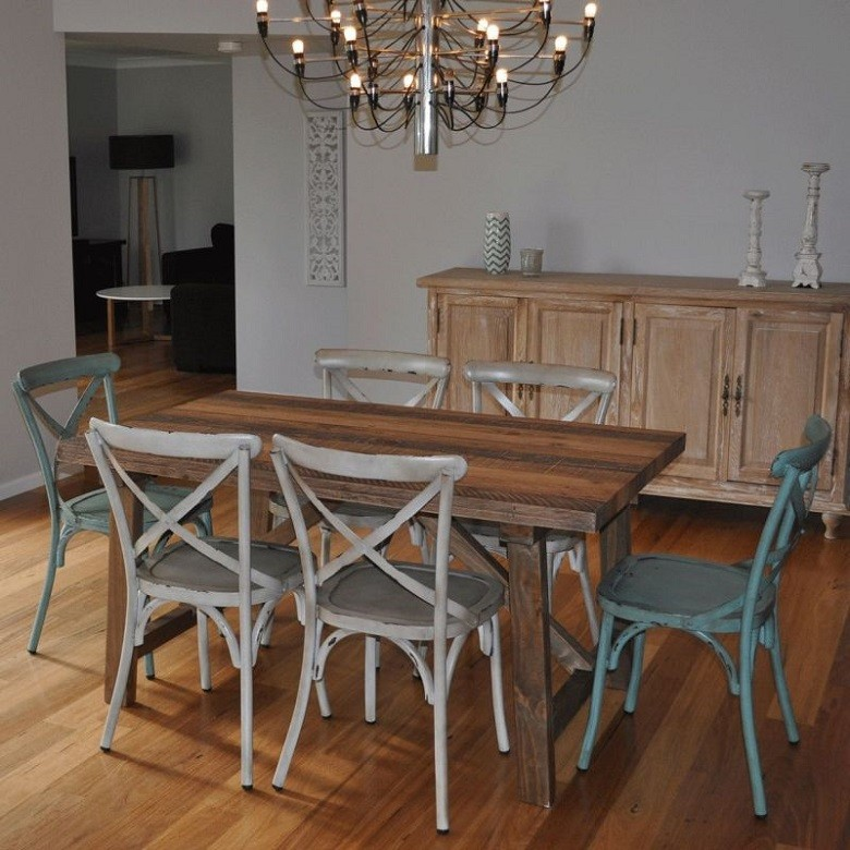 Crossback-Dining-Chair