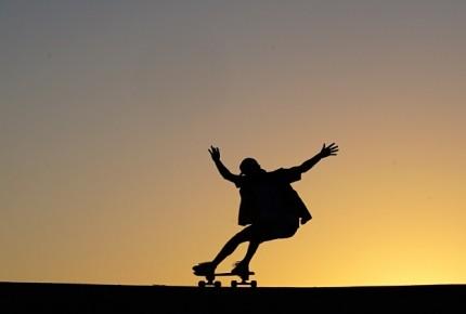 surf skate (2)
