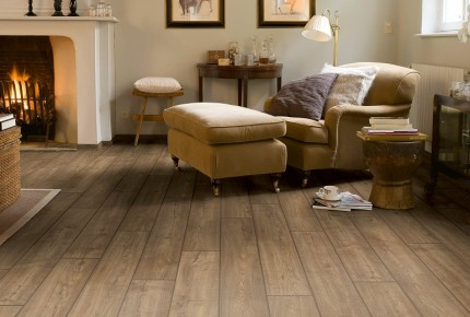 Laminate Floorboards