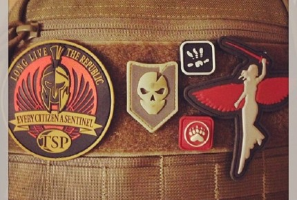-tactical-patches-