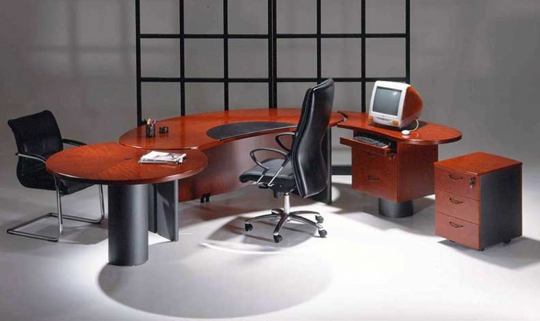 modern office furniture chairs2