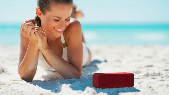 Wireless Speaker Blog Post12