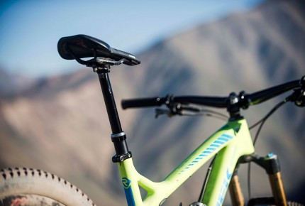 An Expert Opinion: How to Pick the Right Seatpost For Your Bike