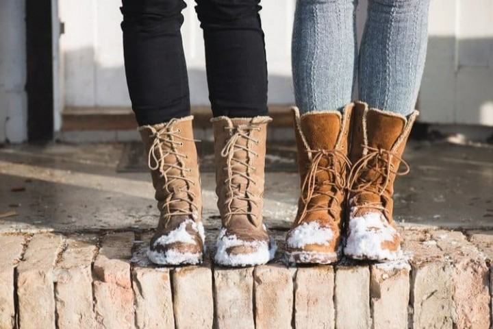 buy-womens-winter-boots
