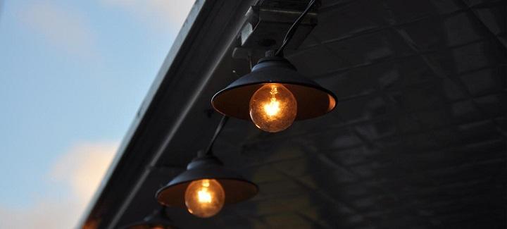 designer lighting online australia