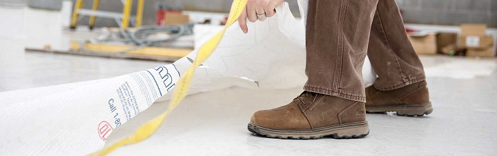 work_boots