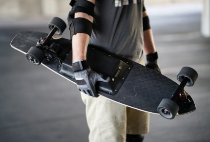 E Boards: Our Opinion on How to Get the Best Model