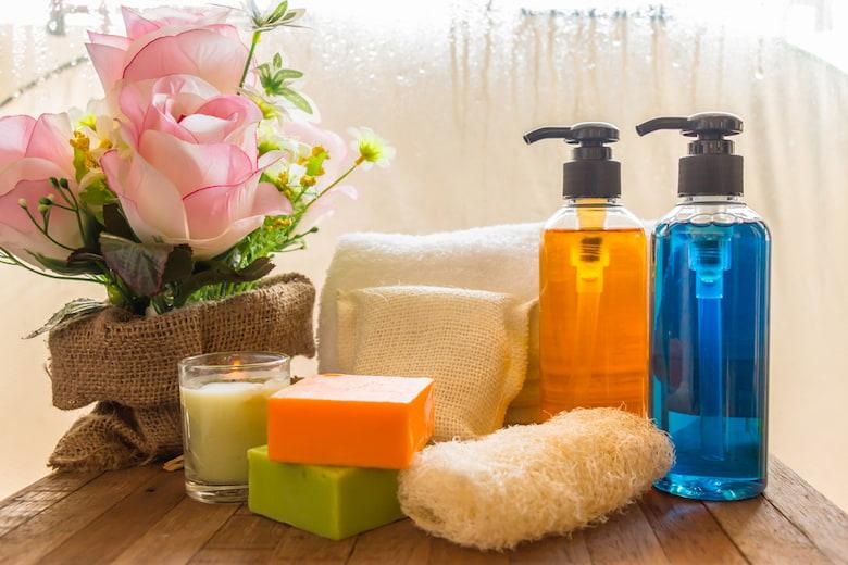 Bar-Soap-Body-Wash-or-Shower-Gel