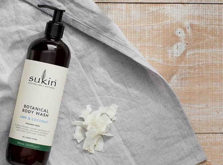 sukin-body-wash