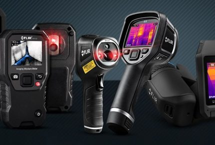 Expert Opinion: What to Look for in a Thermal Imaging Camera
