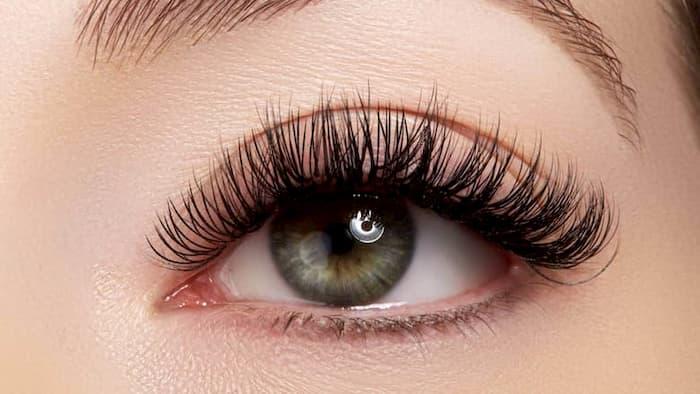 classic-fake-eyelashes