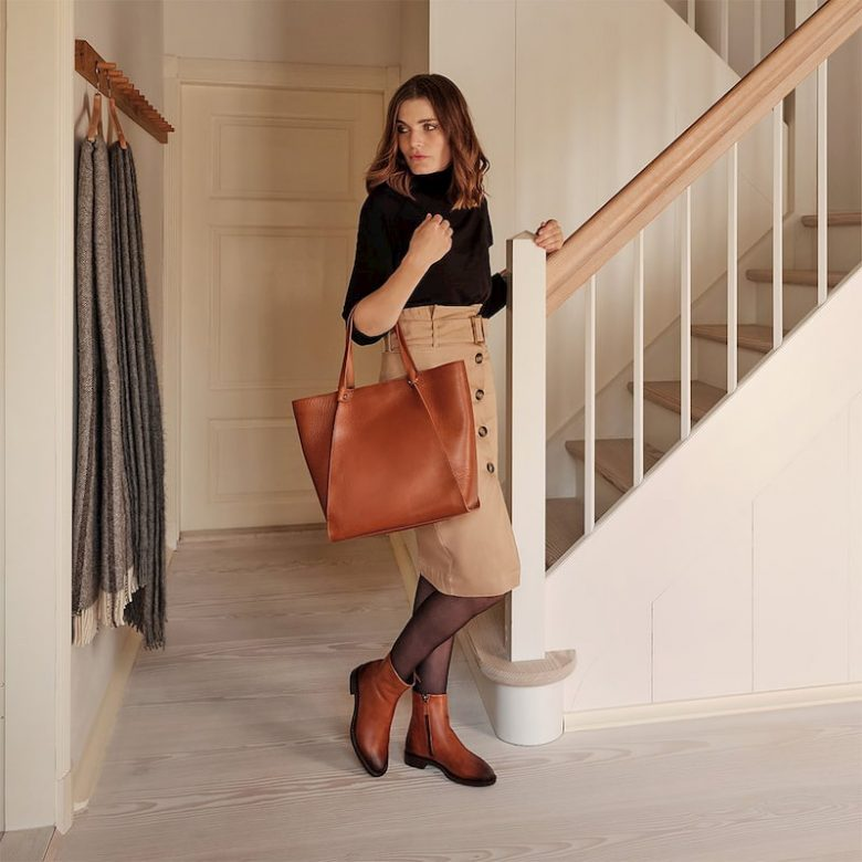 casual chelsea boots outfit