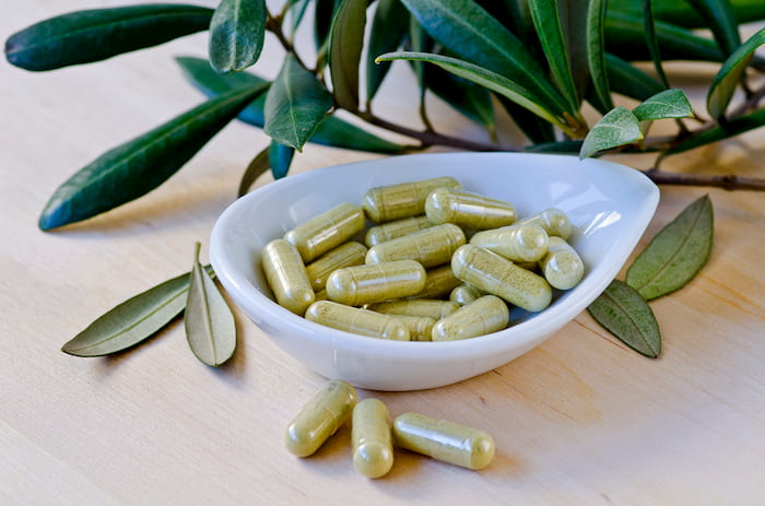 oilve-oil-extract-capsules