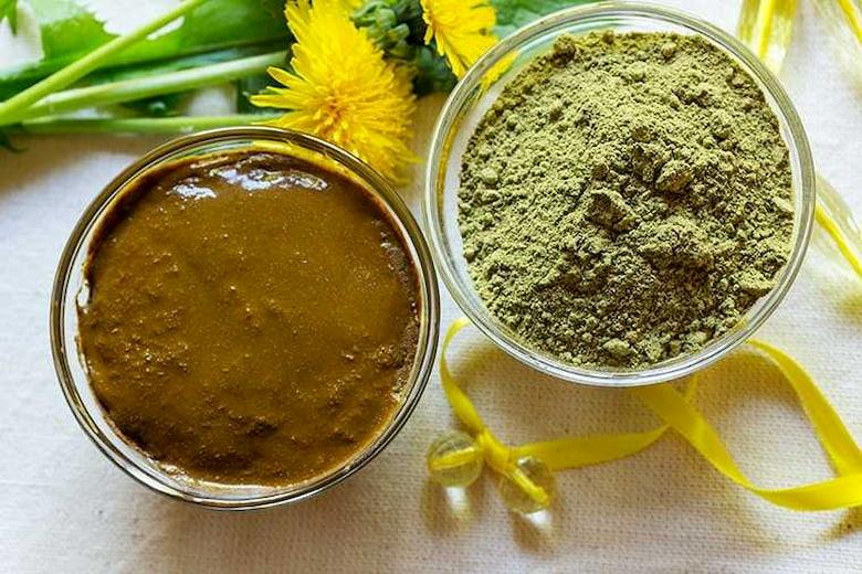 henna-powder-for-hair