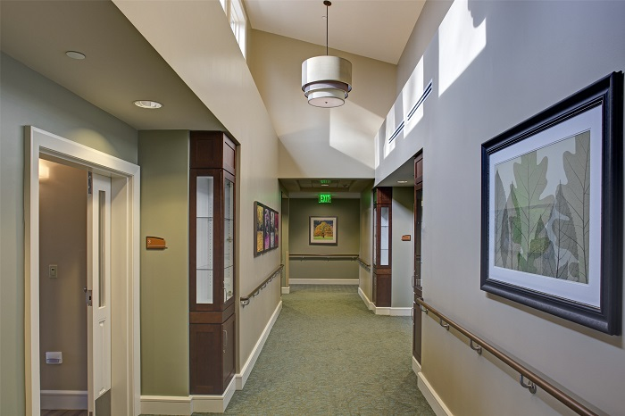 nursing-homes-lighting