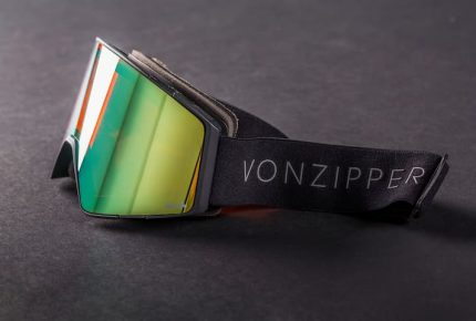 Von Zipper Lenses Replacement: Keep Your Glasses Looking Like New