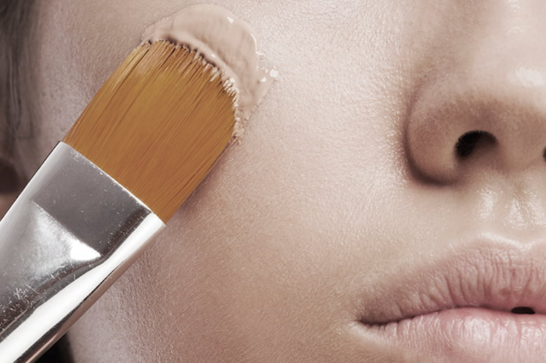 Correct-foundation-for-your-skin