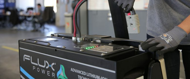 how-does-a-lithium-ion-battery-work