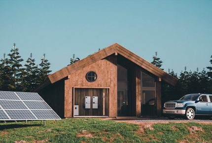 Benefits of Off-Grid Solar Systems