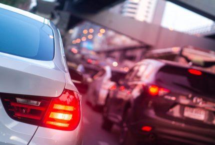 Automotive Light Bulbs Guide: Types of Automotive Lights