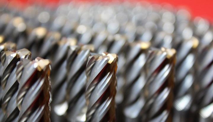masonry-drill-bits-range